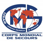logo CMS large