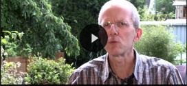 Vidéo|Gens d'ici: témoignage d'Eric Zipper