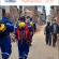 Compte Rendu Mission Népal