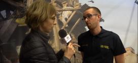 Vidéo | Sauvetage des populations sinistrées