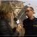Vidéo   Sauvetage des populations sinistrées