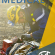 Rapport Médical 2016