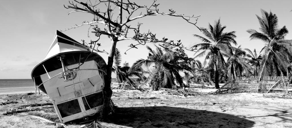 Galerie Photo | Mission Haiyan